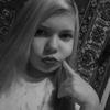 девочка космос, 17, г.Луганск