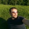 Гоша, 36, г.Ханты-Мансийск