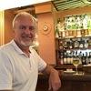 Sergey, 63, Ottawa