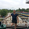 EGORIY, 45, Azov