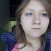 Светлана, 23, г.Бронницы