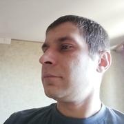 Алексей 35 Луга