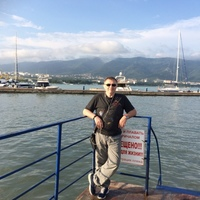 Игорь, 64 года, Водолей, Набережные Челны