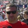 Игорь, 45, г.Минск