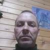Konstantin, 44, Chita