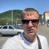 Aleksandr, 40, Mezhdurechensk