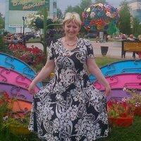 Светлана, 56 лет, Лев, Ноябрьск
