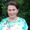 Светлана Золотарева, 46, г.Можайск