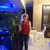 Галина, 52, г.Москва