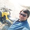 Dharmendra Chauhan, 30, г.Ахмадабад