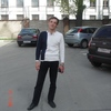 Алексей, 44, г.Октябрьский