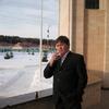 Андрей, 51, г.Шимановск