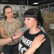 Виктория, 26, г.Арсеньев