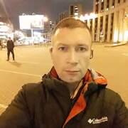 Андрей, 35, г.Солнцево