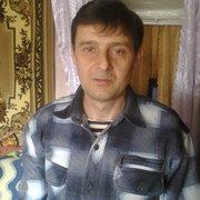 Александр, 47, г.Александровское (Ставрополь.)