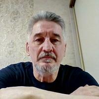 Леонид, 56 лет, Овен, Санкт-Петербург