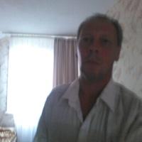 алексей, 51 год, Рыбы, Владивосток