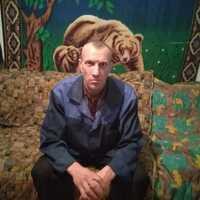 Евгений Бабичев, 35 лет, Рыбы, Солтон