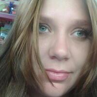 Алена Игорьевна, 32 года, Телец, Оренбург