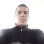 Максим Шевяков 27 Москва