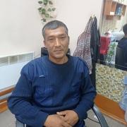 Шерхан 43 года (Весы) Иркутск