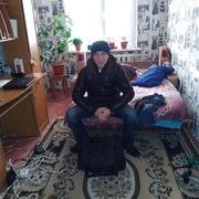 Вячеслав 45 Житомир