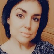 Ирина 41 Пермь