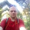 Павел, 41, г.Петродворец
