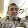 bahtiyar, 46, г.Бонн