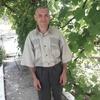 Юрій, 39, г.Долина