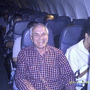 Евгений, 64, г.Павловский Посад