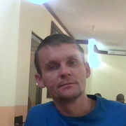 Сергей 44 Серов