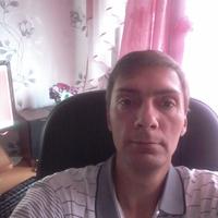 Александр, 38 лет, Рак, Самара