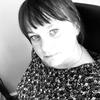 Mariia, 42, г.Львов