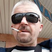 Андрей 45 лет (Рыбы) Каменское