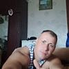 Максим, 38, г.Миньяр
