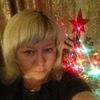 ИРИНА, 44, г.Нижний Новгород