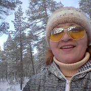 Loly, 50, г.Беломорск