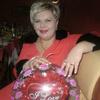 Людмила, 49, г.Чечельник