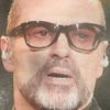 David Chikovani, 63, г.Цинциннати