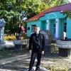 Dmitry, 21, Korosten