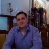 Viktor, 36, Starokostiantyniv