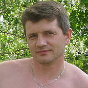 Юрий 47 Минск