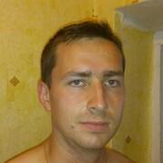 Иван 32 года (Стрелец) Тирасполь