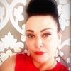 Руслана, 40, г.Гдыня