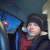 Сергей, 32, г.Иваново