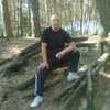 Николай, 48, г.Прилуки