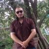 Денис, 26, Єнакієве