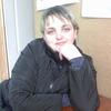 Елена, 34, г.Доброслав