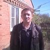 Геннадий, 36, г.Абинск